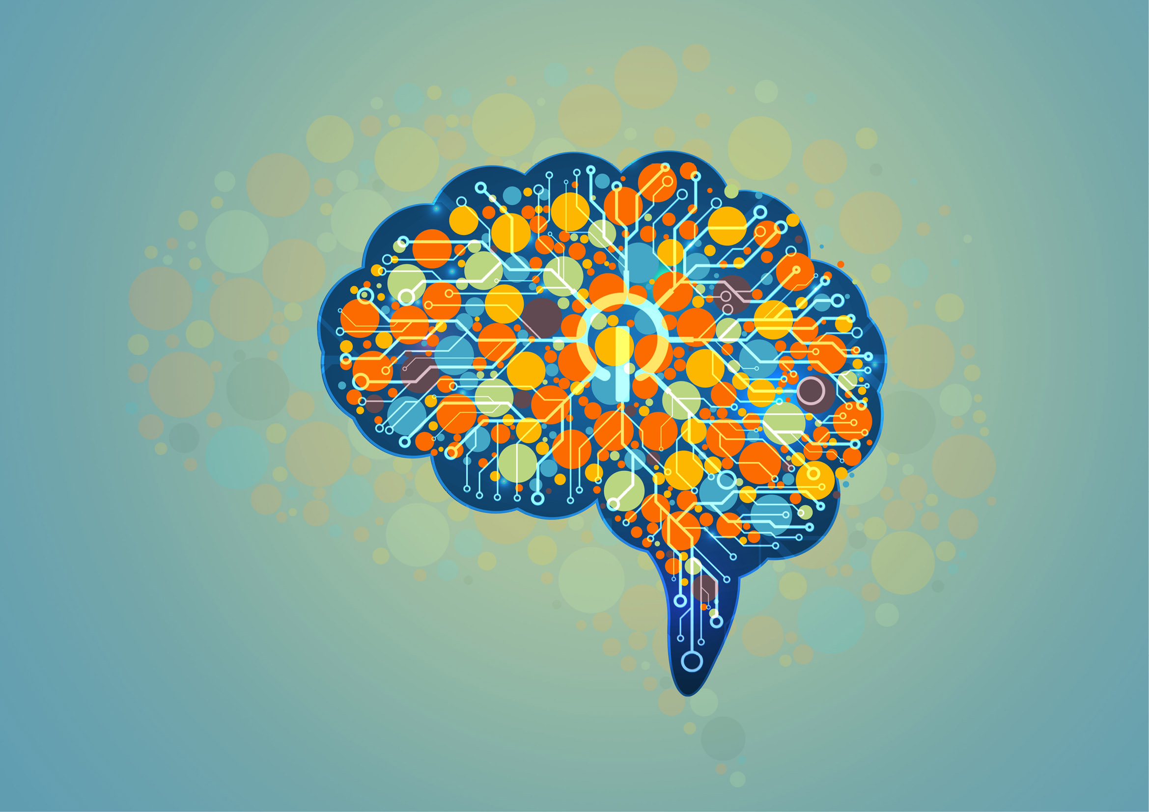Webinar: Innovation in Workplace Mental Health, in collaboration with The City Mental Health Alliance Thumbnail Image