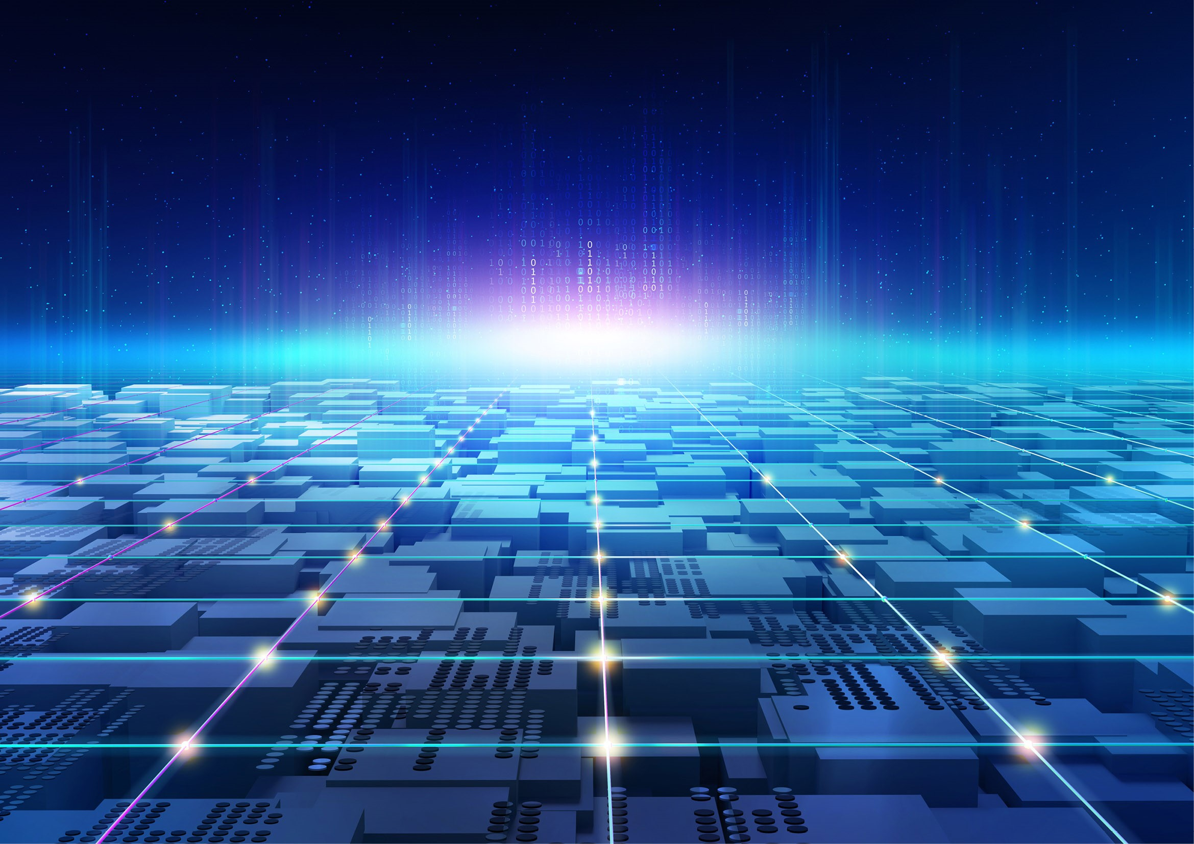 AFME's European Capital Markets Technology & Innovation Virtual Series Thumbnail Image