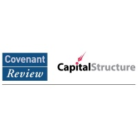 Covenant Review