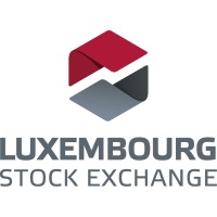 Luxembourg Stock Exchange
