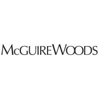 McGuireWoods London LLP