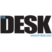 TheDesk