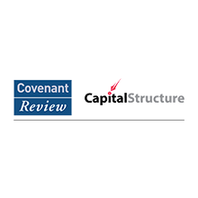 CapitalStructure
