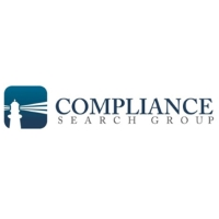 Compliance Search Group